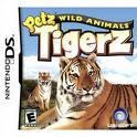 Tiger game