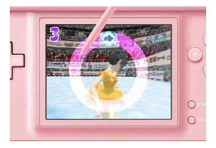 Is imagine figure skater worth your pocket money find out in our starting the game in the ice rink you get to meet your coach and master your first basic jump once youve done that you can wander off from the rink and voltagebd Gallery