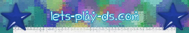 logo for lets-play-ds.com